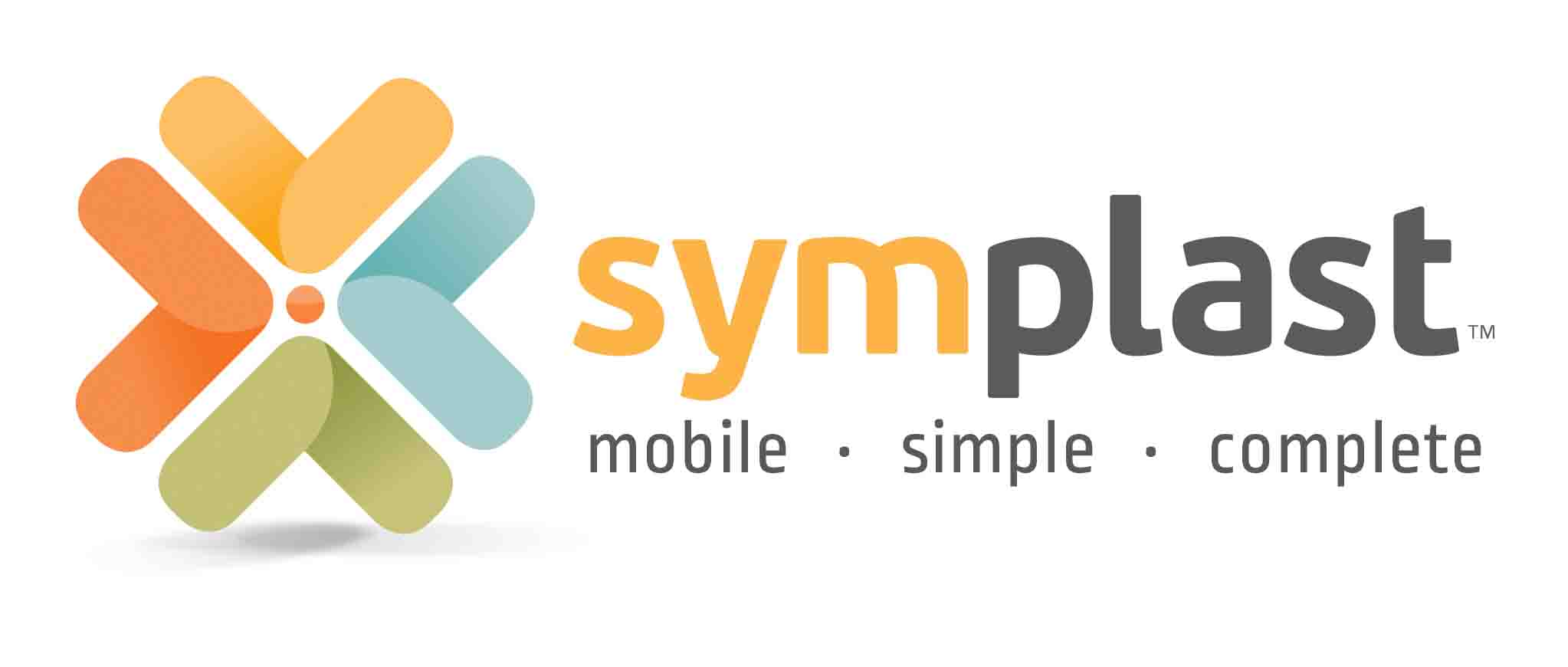 Symplast is the first complete, 100% mobile software for plastic surgeons
