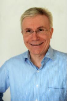 Hans-Bernd Kittlaus