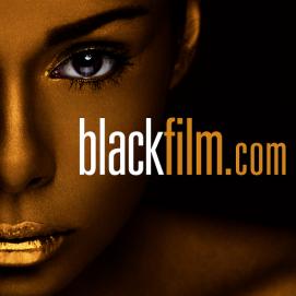 blackfilmlogo