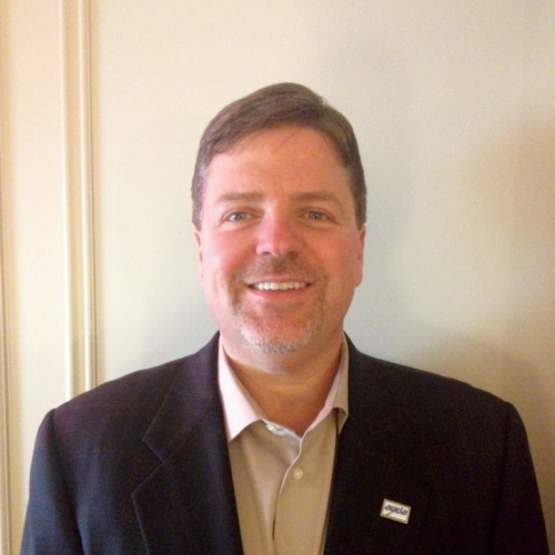 Jayme Farina Joins AP Exhaust Technologies as Vice President of Sales