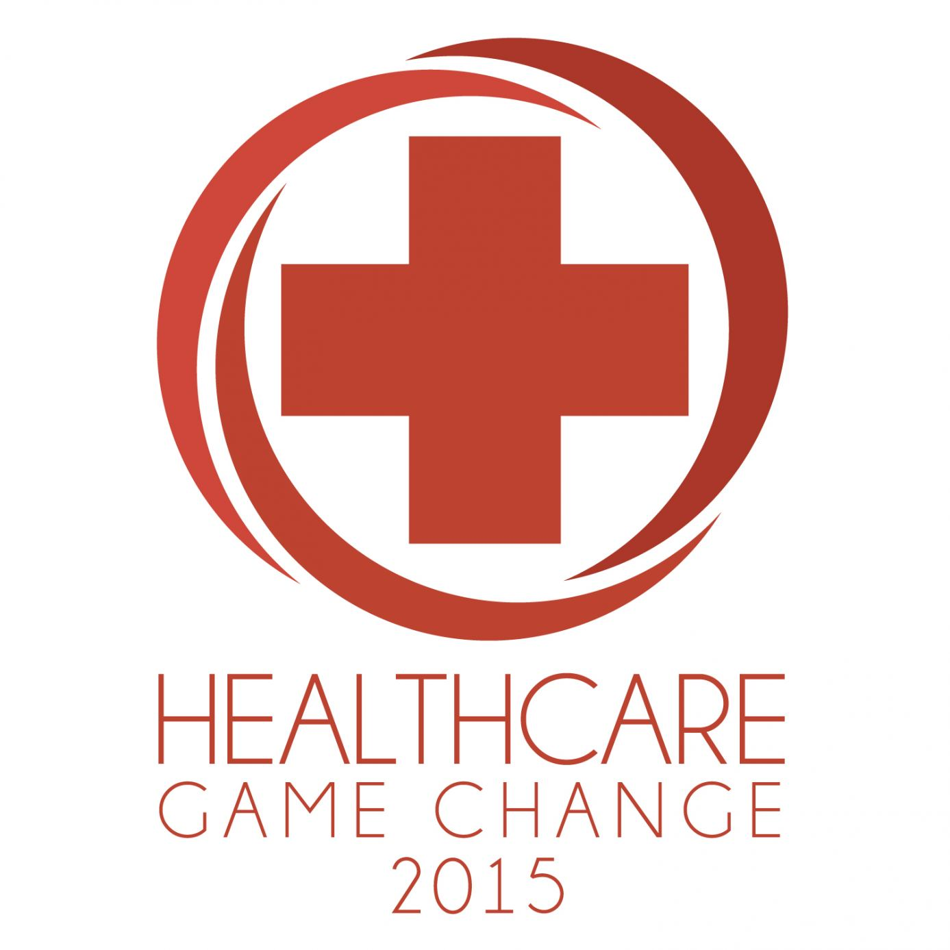 2015 Healthcare Game Change conference