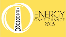 2015 Energy Game Change conference