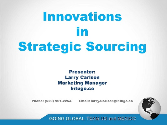 Intugo Innovations in Strategic Sourcing_Page_01