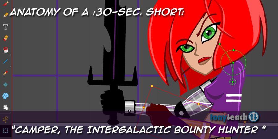 Toon Boom Studio Character Design Package Download : Toon boom studio tutorial mac