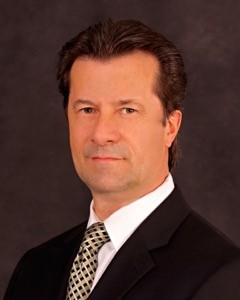 Denis Pepin joins United Real Estate, managing sales in the Pacific Northwest.
