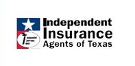 Boardwalk Insurance Caters to the Needs of Houston ...