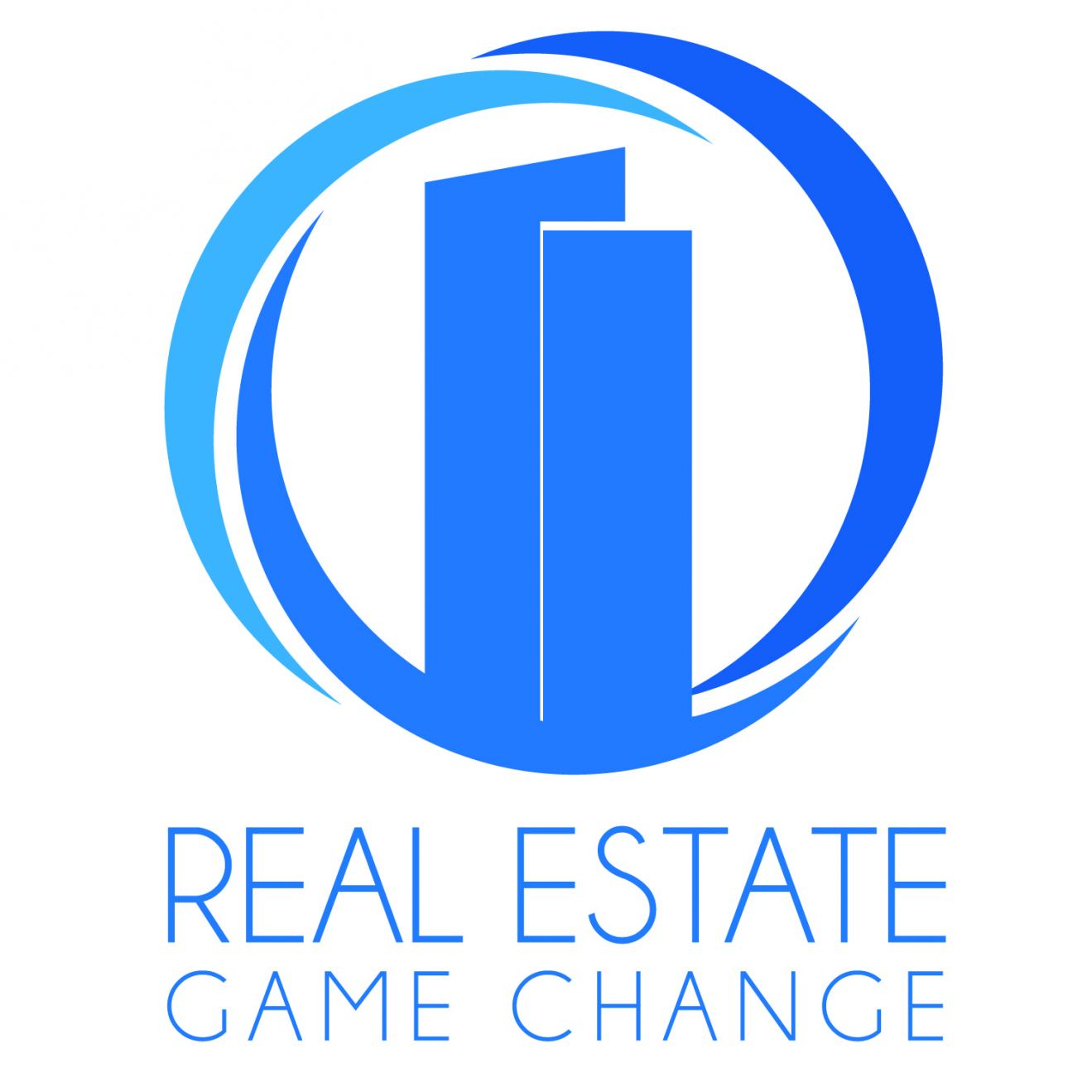 2015 Real Estate Game Change