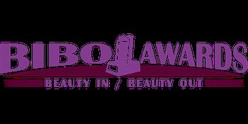 BIBOAWARDS.COM