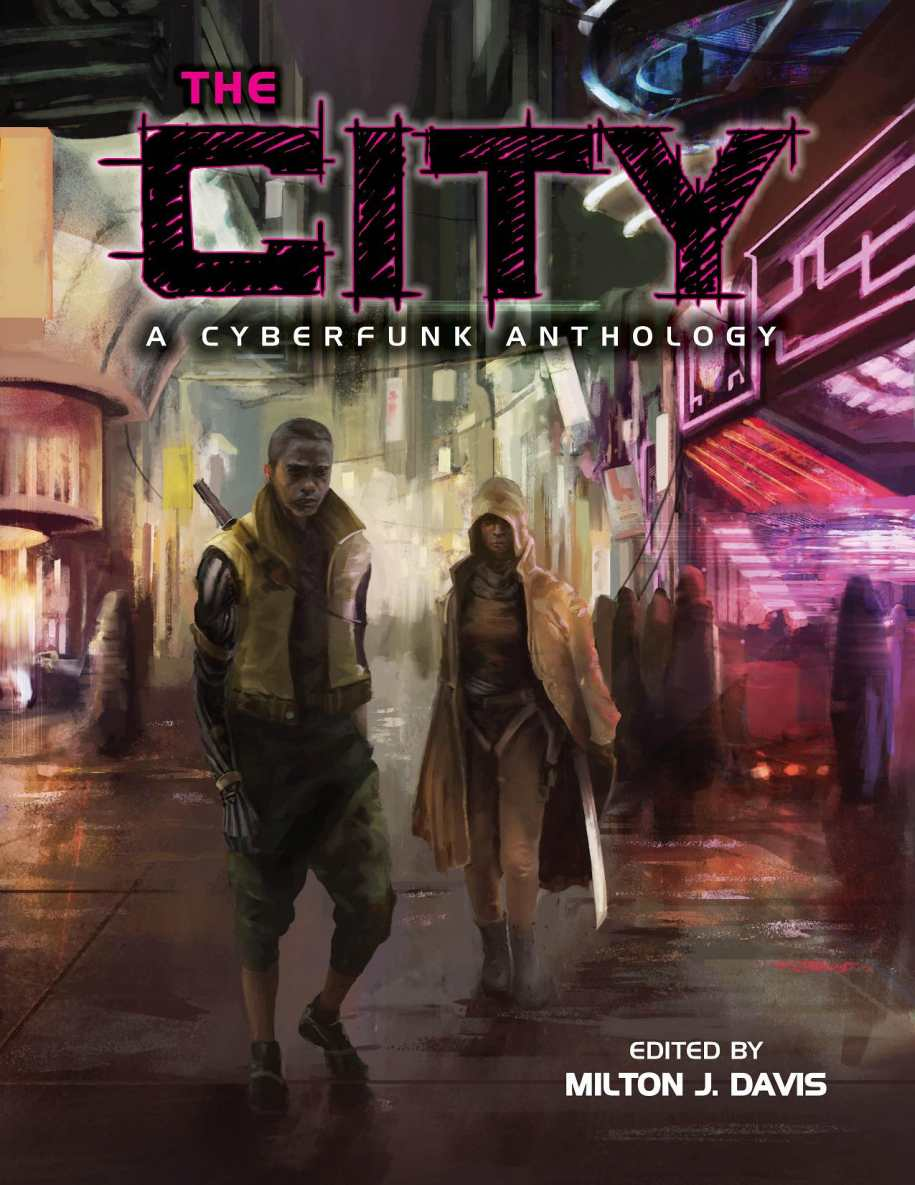 THE CITY - COVER 2(1)