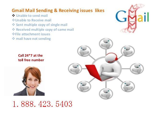 gmail-customer-service-ponne-number