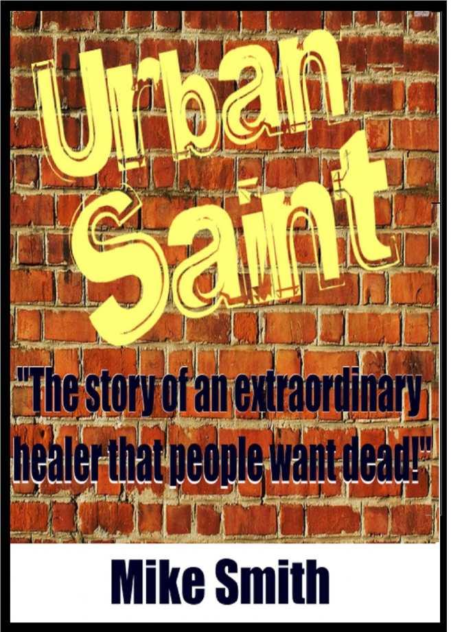 Urban-Saint