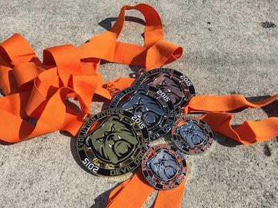 dd5k-medals