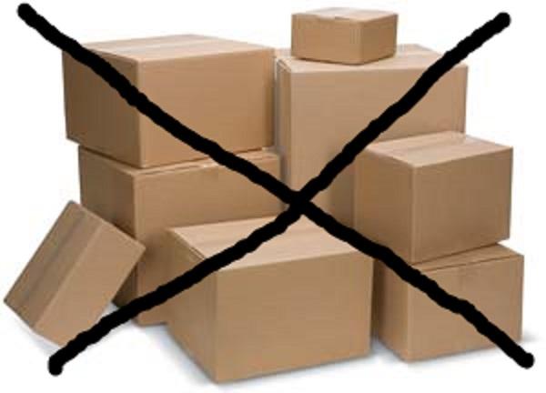 Quit_Amazon_and_Ebay