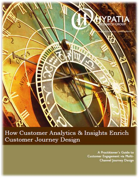 Hypatia_CustomerAnalyticsJourney