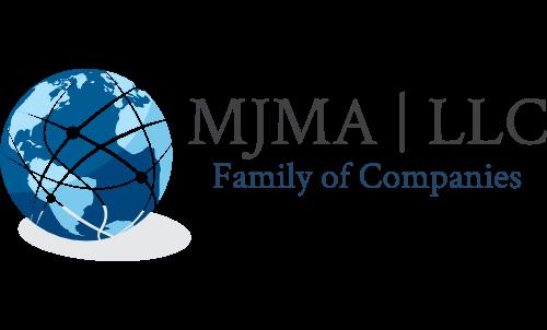 MJMA, LLC Logo