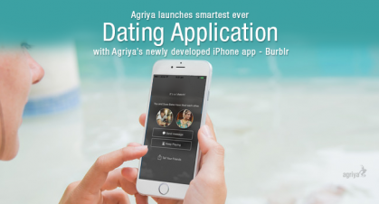 dating apps 2015 uk
