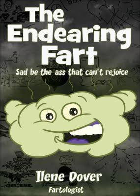The Endearing Fart by Ilene Dover
