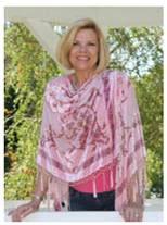 Angels Talk Workshops - Mary Jo McCallie