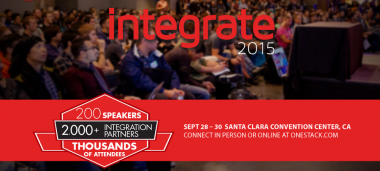 Integrate-Conference-2015