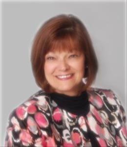 Karen Martin Succeeds with United Real Estate