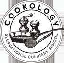 Cookology