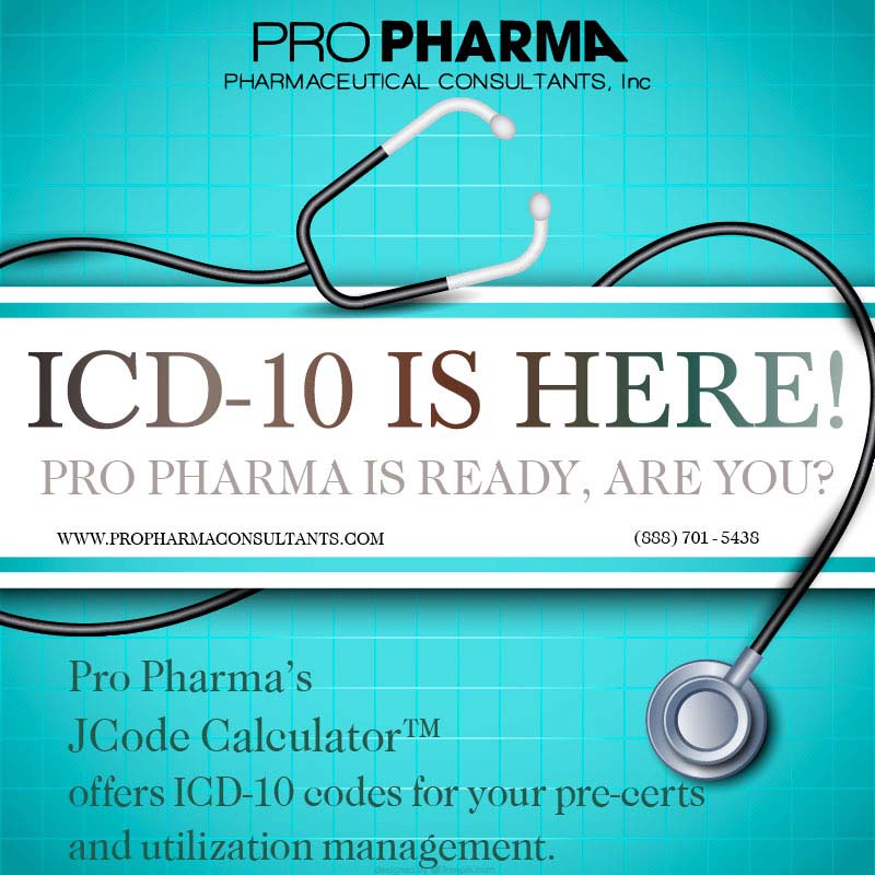 ICD-9 to ICD-10 with JCode Calculator™