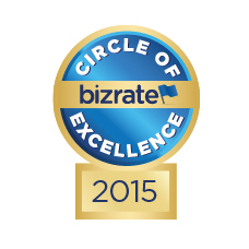 Marine Depot earns the prestigious Bizrate Circle of Excellence for the 4th time