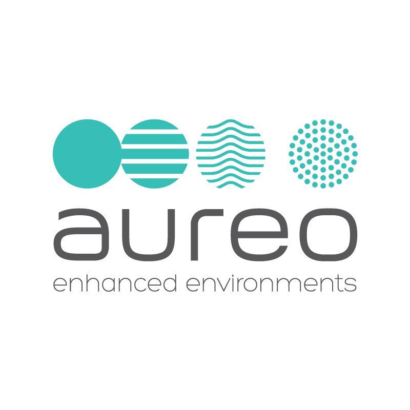 Aureo Group Logo