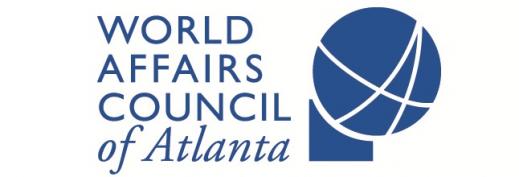 World Affairs Council of Atlanta logo