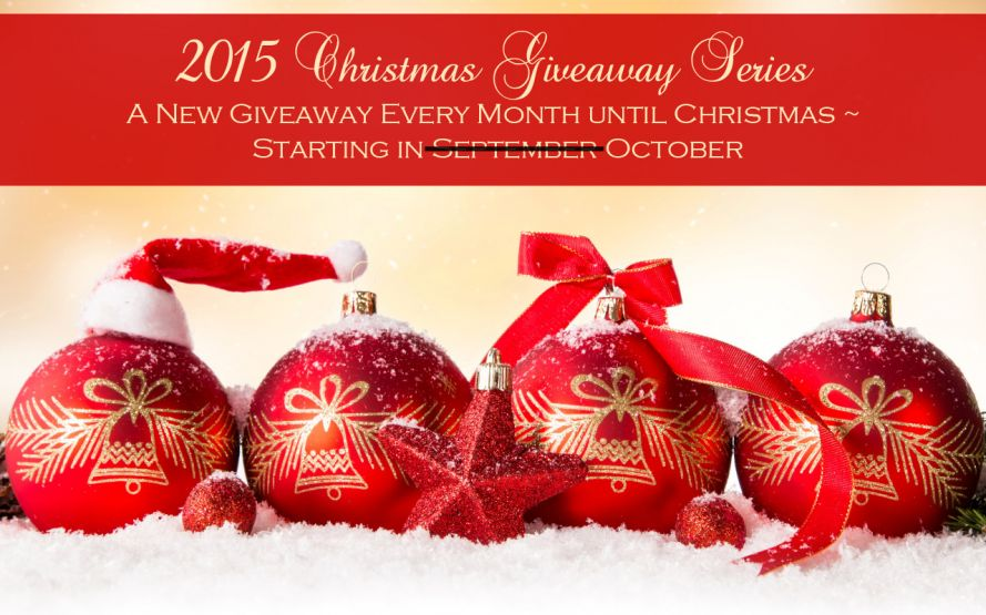 Christmas Toys 2015 : Toptoyschristmas announces its annual holiday giveaway