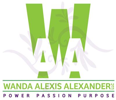 Wanda Alexis Alexander, LLC