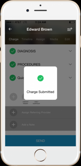 patient-profile-charge-submitted-view-356x725