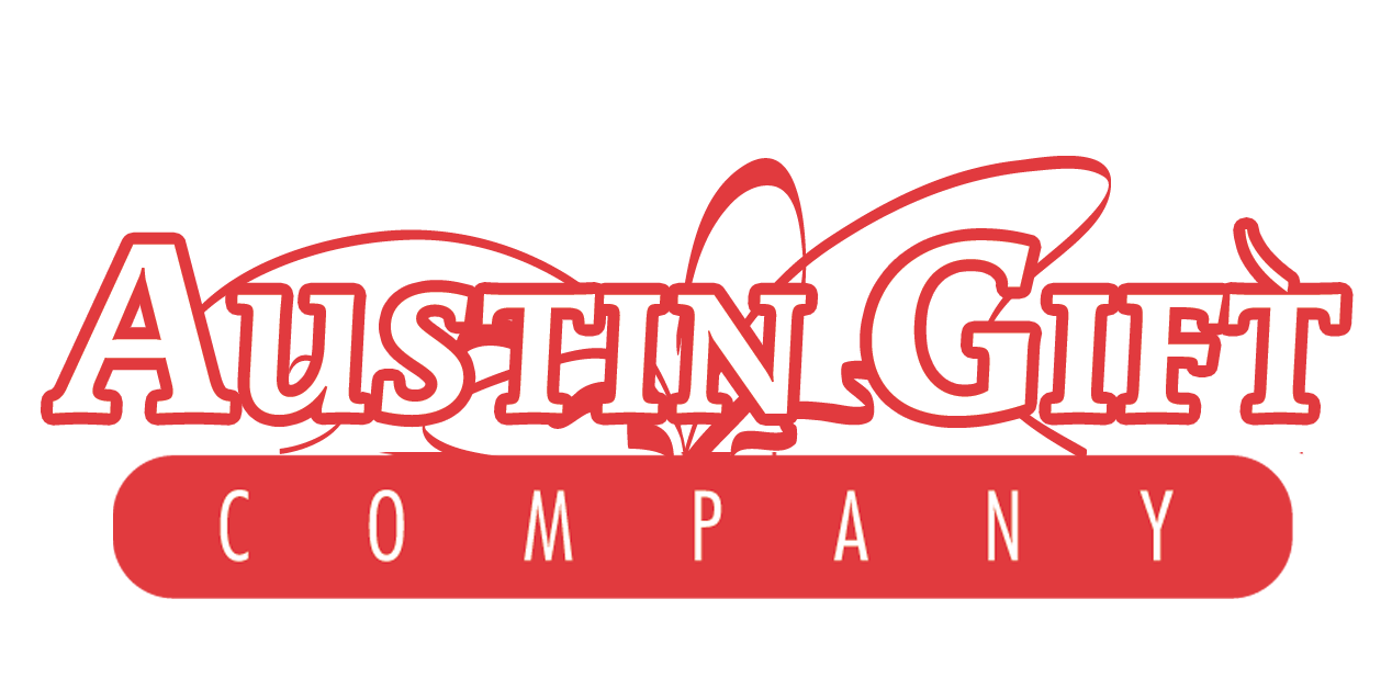 Austin-Gift-Company-Logo