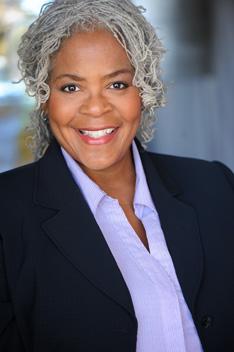 Yvette Freeman Orange Is the New Black Actor