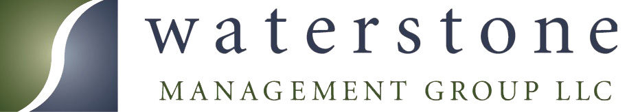 Waterstone Management Group focuses on the information technology industry