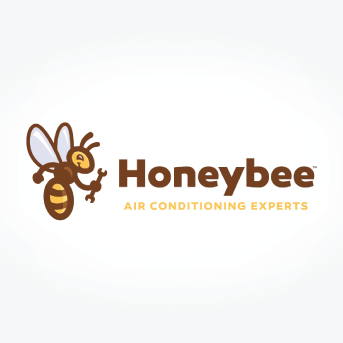 Honeybee Air Conditioning