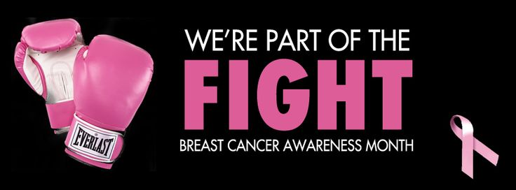Longview Volkswagen Mazda Celebrates Breast Cancer