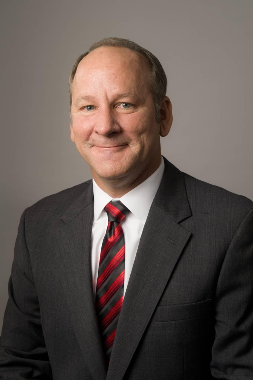 Spirit Aeronautics Appoints John Williamson as Chief Financial