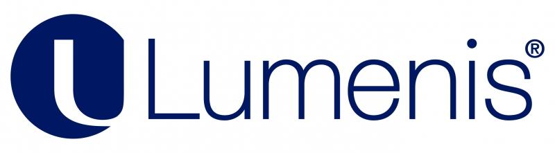 Lumenis Logo (1)