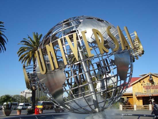 Universal-Studios-Hollywood-Los-Angeles-California