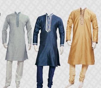 Vedindia Launches Exquisite Range Of Indian Mens Ethnic