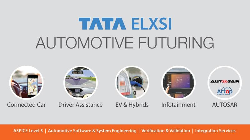 TATA-ELXSI---AUTOMOTIVE-FUTURING