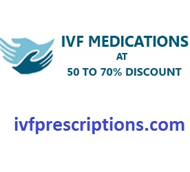 How Much Does IVF Cost In United States ...