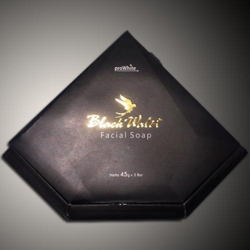 black-walet-1