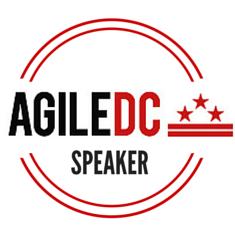 AgileDCSpeaker