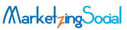 MarketzingSocial.com