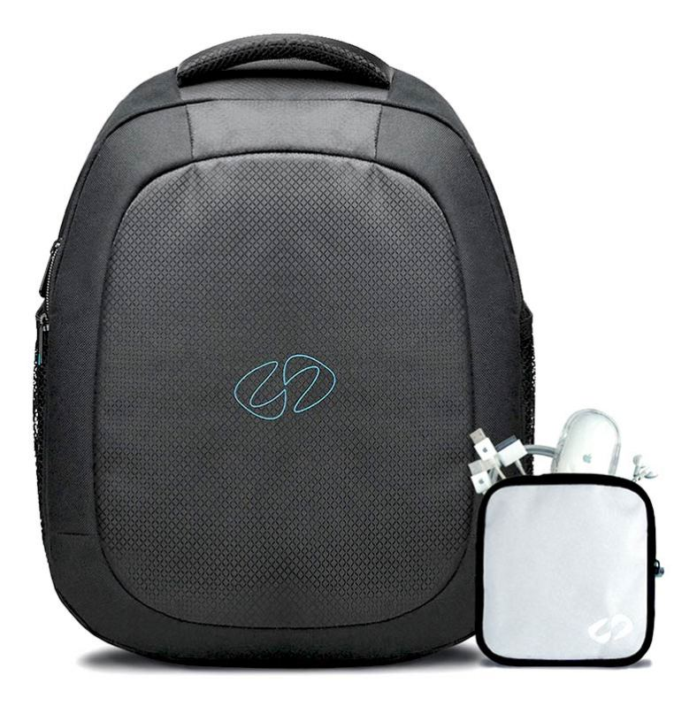 The new 15 MacBook Pro Backpack by MacCase