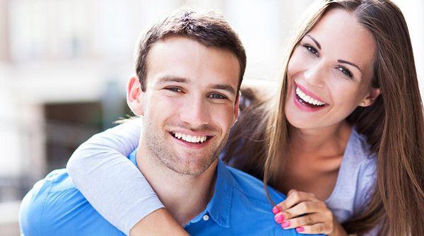 MARRIAGEAGENCIESSCAMSNET  Gold List