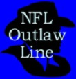 bravo on line point spreads nfl this week