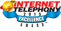 it-excellence-2015[1]